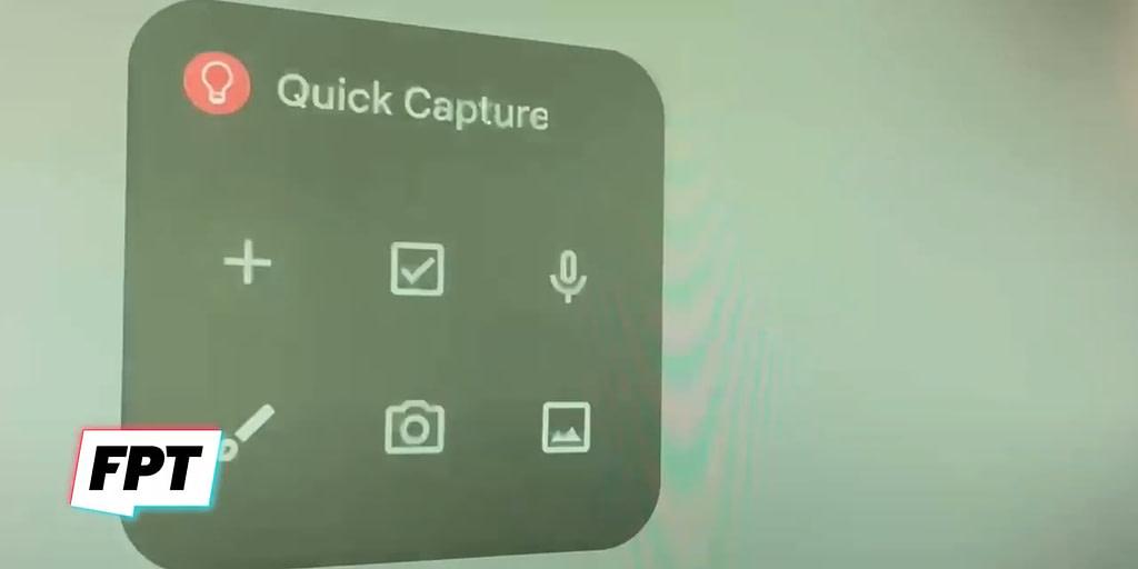 7 Yıl Aradan Sonra Android İçin En Büyük Tasarımsal Güncellemeyi İçeren Android 12 Güncellemesi İçin Hazırlanan Tanıtım Videosu Sızdırıldı!