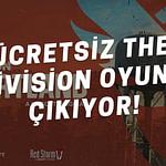 Ubisoft'tan büyük sürpriz! Division evreninde geçecek ve ücretsiz olarak satışa sunulacak yeni The Division: Heartland oyunu duyuruldu.