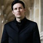 Telegram'ın Kurucusu Pavel Valeriyeviç Durov