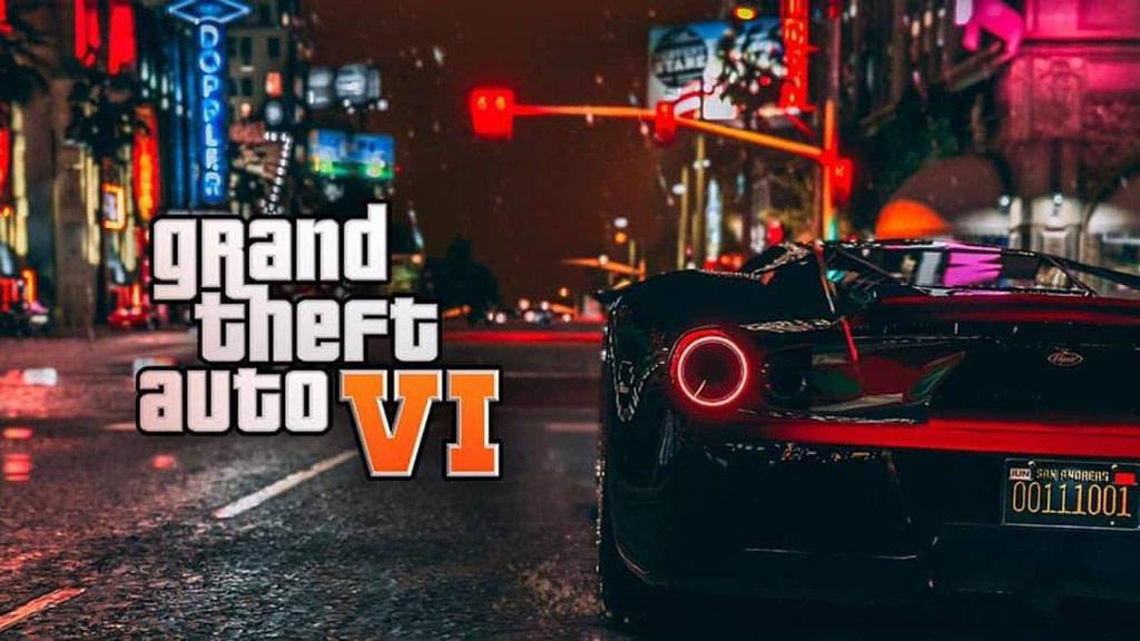 Rockstar Games'in resmi internet sayfasında yer alan iş ilanlarına göre, GTA 6 neredeyse hazır olabilir, hatta yıl sonunda gelebilir!