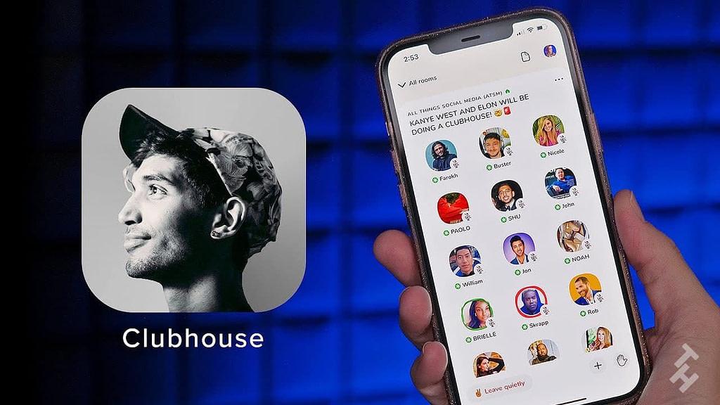Beklenen oldu! Son zamanlarda popüler olan yeni sosyal medya Clubhouse uygulaması artık Android cihazlar için de kullanılabilir hale geliyor.